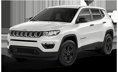 https://www.jeep.nl/content/dam/jeep/crossmarket/model/Compass/trims/sport/colorizer/387x238/monotone/Jeep_Compass_SPORT--White.png