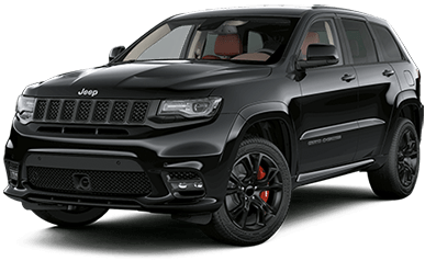 jeep grand cherokee details galleria di automobili. Black Bedroom Furniture Sets. Home Design Ideas