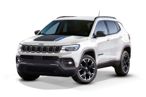 jeep_compass-4xe